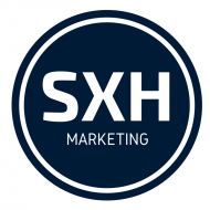 SXH Marketing